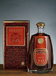 Item description more informatio for Cognac planat